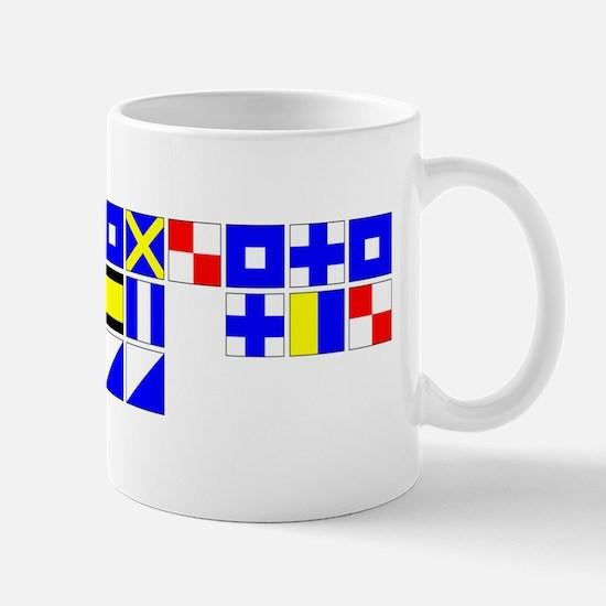 2000px-England_Expects_Signal_no text Mug