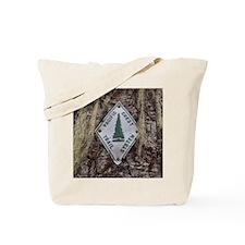 2-pct Tote Bag