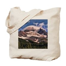 jefferson Tote Bag