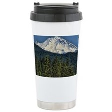 shasta Travel Mug