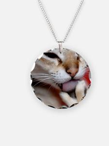 DSCafe303 Necklace