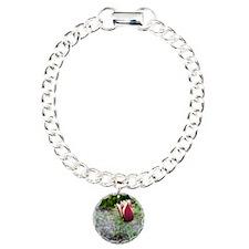 burgundytulip Bracelet