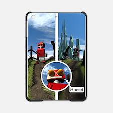 Home iPad Mini Case