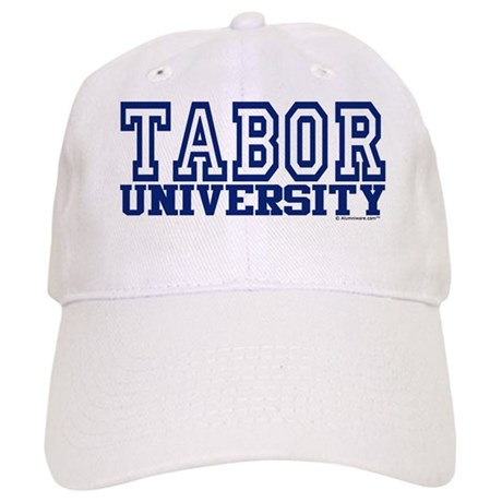 tabor college baseball The players below represent all players who played at least 1 game for the 2018 tabor college age displayed is as of june 30th for the 2018 baseball season.