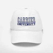 CARRIER University Baseball Baseball Cap