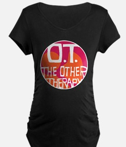 OT-other-therapy-tshirt-ora T-Shirt