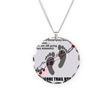 Hardcore Necklace