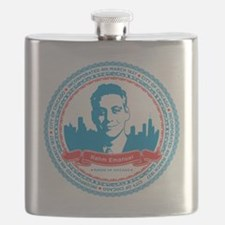 rahm_print_large Flask