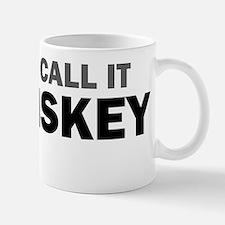 ART Comiskey Mug