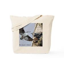 9x7 Tote Bag
