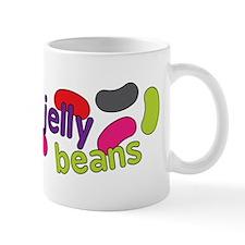 jellybeans Mug