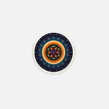 50007R_LinearCreation Mini Button