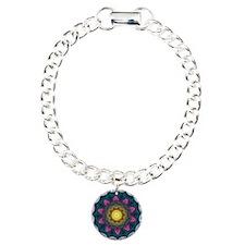 STAR FLOWER Bracelet