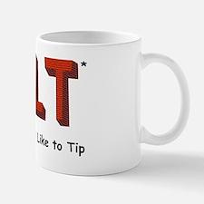 BILT Bartender Mug
