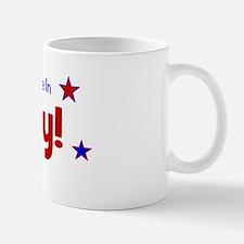 babydueinjuly_stars Mug