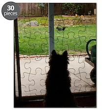 P8110002 Puzzle