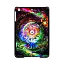 Mediscape iPad Mini Case