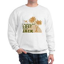 Jack Sweatshirt