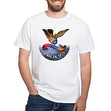 ZA_4.24.1915button4x Shirt