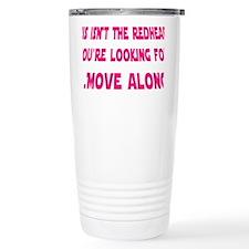 Starwars_Redhead Travel Mug