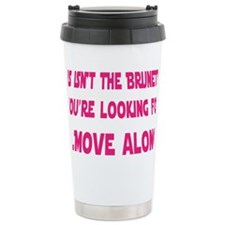 Starwars_Brunette_ Travel Coffee Mug
