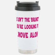 Starwars_Brunette_ Travel Mug