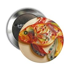 "fishi 2.25"" Button"