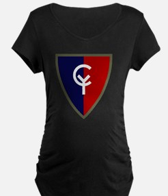 38th Infantry Division T-Shirt