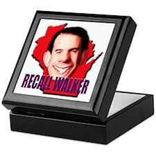 recallwalker2 Keepsake Box