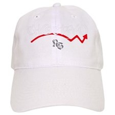 Choctaw Tag with Swagg copy Baseball Cap