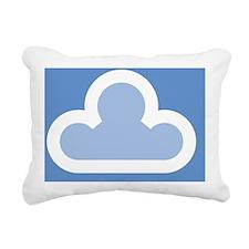 calendarsingleprint74_H_ Rectangular Canvas Pillow