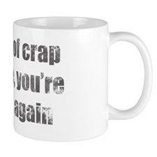 fullofcrappng Mug
