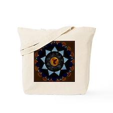 50012S-CorwinOfAmber Tote Bag