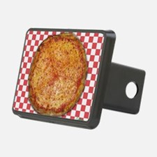 Pizza Hitch Cover