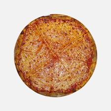 """Pizza 3.5"""" Button"""