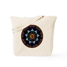 50012R-CorwinOfAmber Tote Bag
