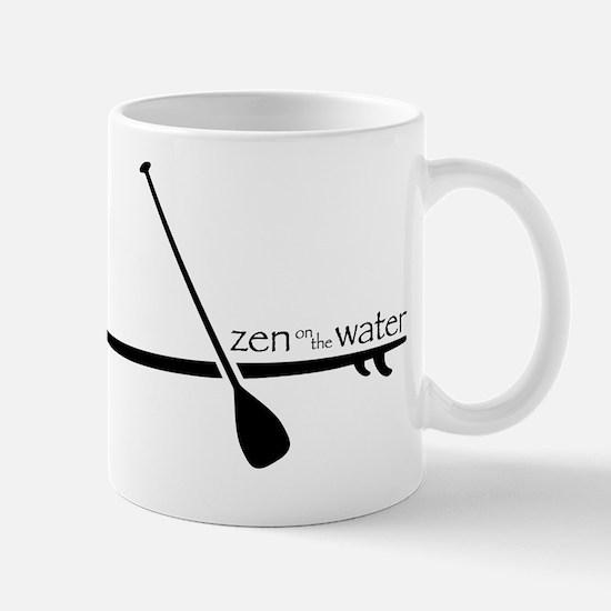 Zenonwater2 Mug
