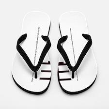 Worldwide ! Flip Flops