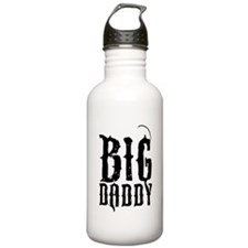 Big Daddy Water Bottle