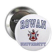 ROWAN University Button