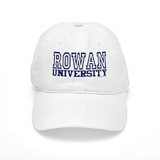ROWAN University Cap
