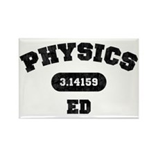 physics-ed2-LTT Rectangle Magnet
