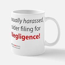 2-AH-157-L_SexualNeg Mug