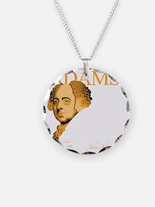 FQ-02-D_Adams-Final Necklace