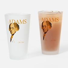 FQ-02-D_Adams-Final Drinking Glass