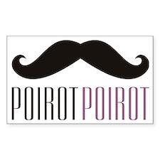 PoirotMugSM Decal
