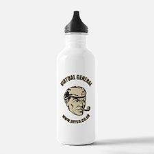 vg_hires Water Bottle
