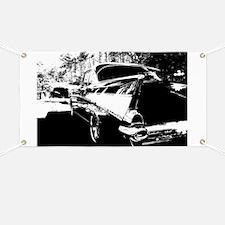 1957-Chevy-Belair-light shirts Banner