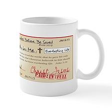2-paidinfullbs Mug