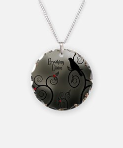 2-twilight-time Necklace